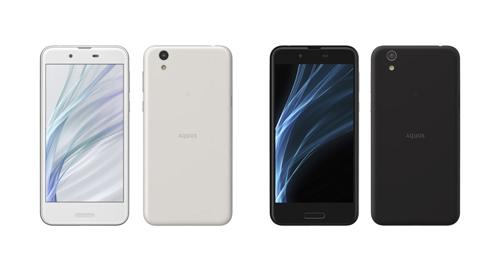 47d1bcd4fe スマートフォン「AQUOS」新スタンダードシリーズ「AQUOS sense」を製品化 |ニュースリリース:シャープ