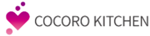 COCORO KITCHEN